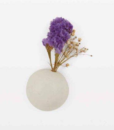 Little breath vase