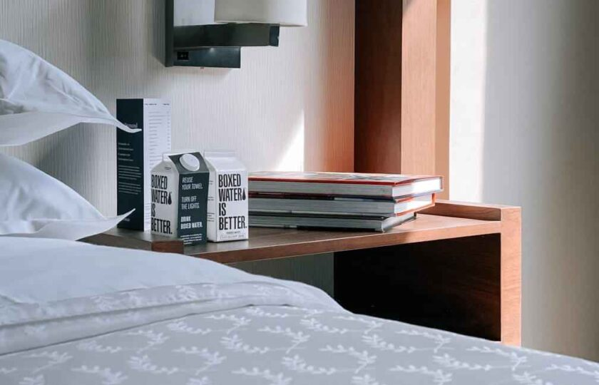Your Hotel Digital Marketing Checklist