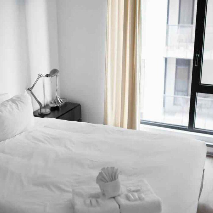 3 Steps to Streamline Your Hotel's Social Media Strategy