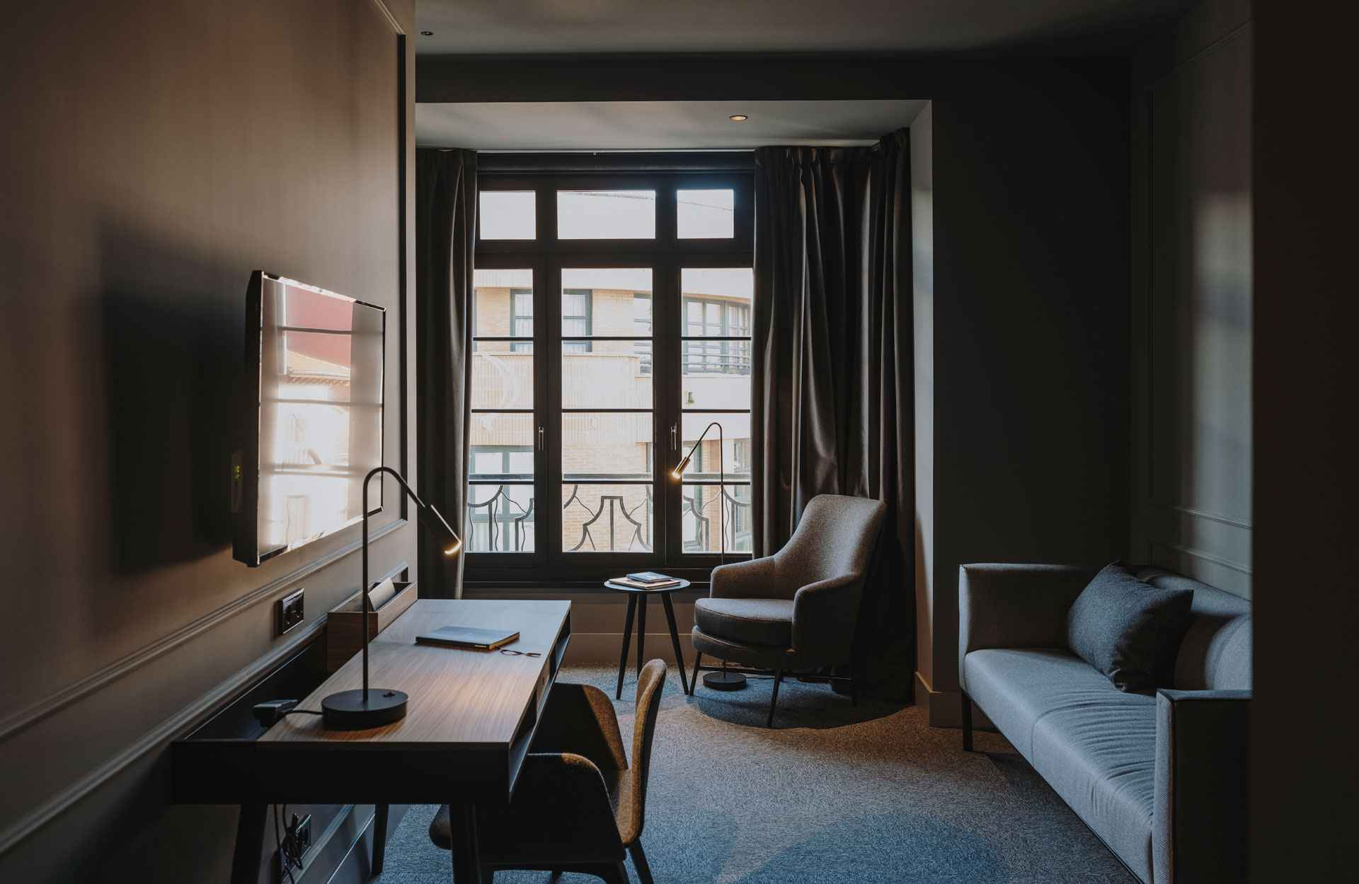El-Moderne-_Habitaciones35